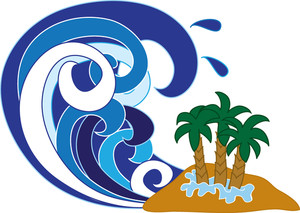 Funny free download best. Hurricane clipart tropical storm
