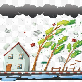 Images png free download. Hurricane clipart typhoon
