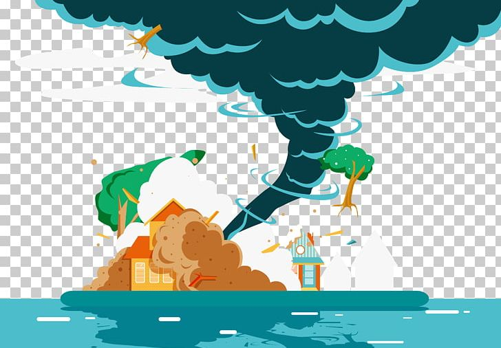 Hurricane clipart typhoon. Harvey natural disaster png
