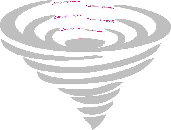 Harvey tropical cyclone tornado. Hurricane clipart whirlwind