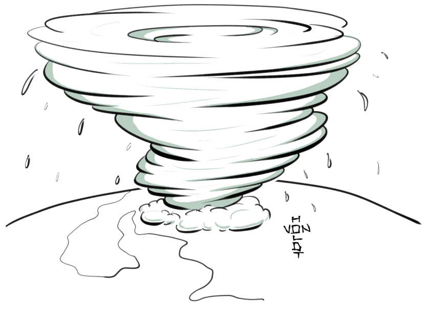 Png free images toppng. Hurricane clipart whirlwind