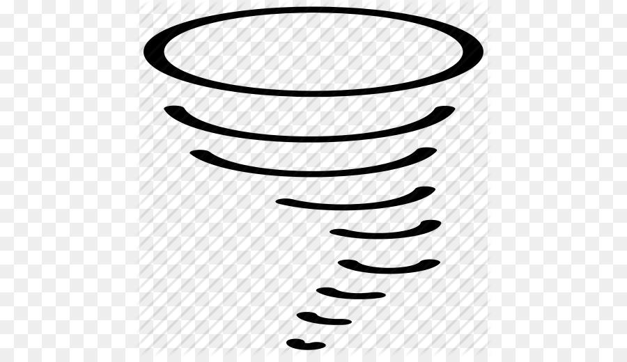 Tornado cartoon png download. Hurricane clipart whirlwind