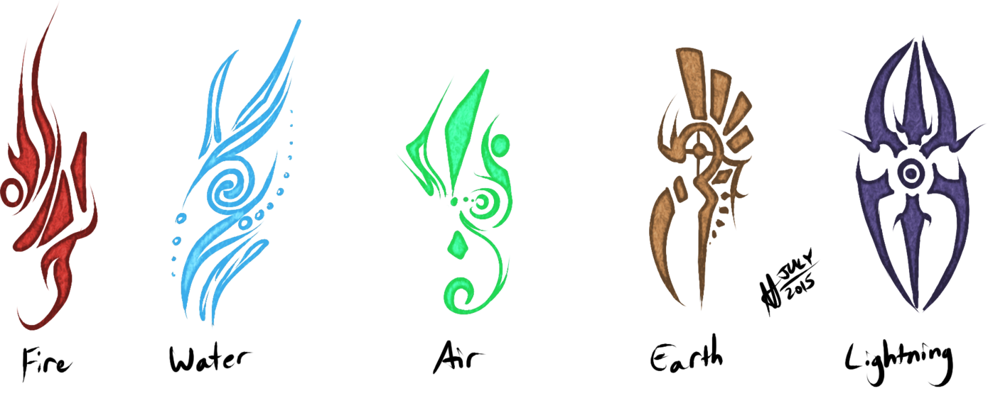 Took me a while. Hurricane clipart wind element