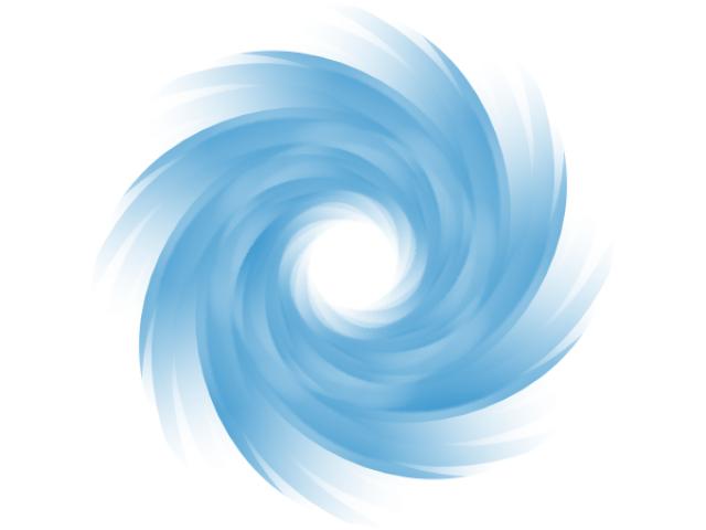 Free rainstorm download clip. Hurricane clipart workload