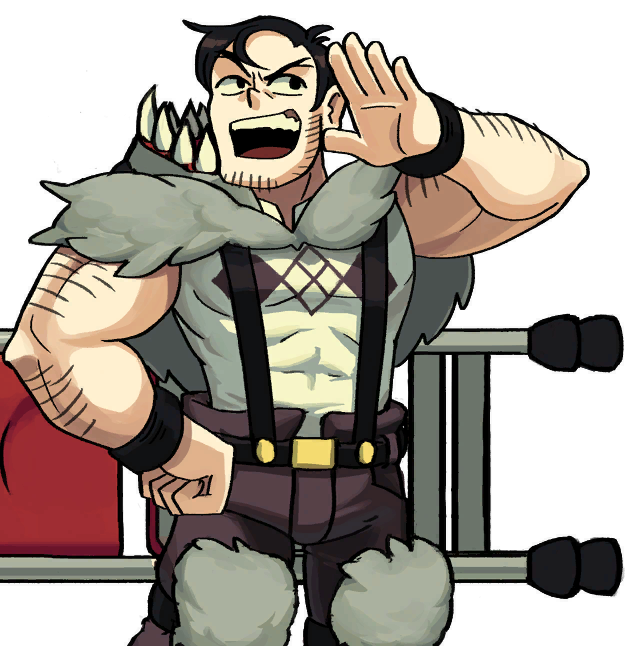Hurt clipart agony. As the ancient wrestling