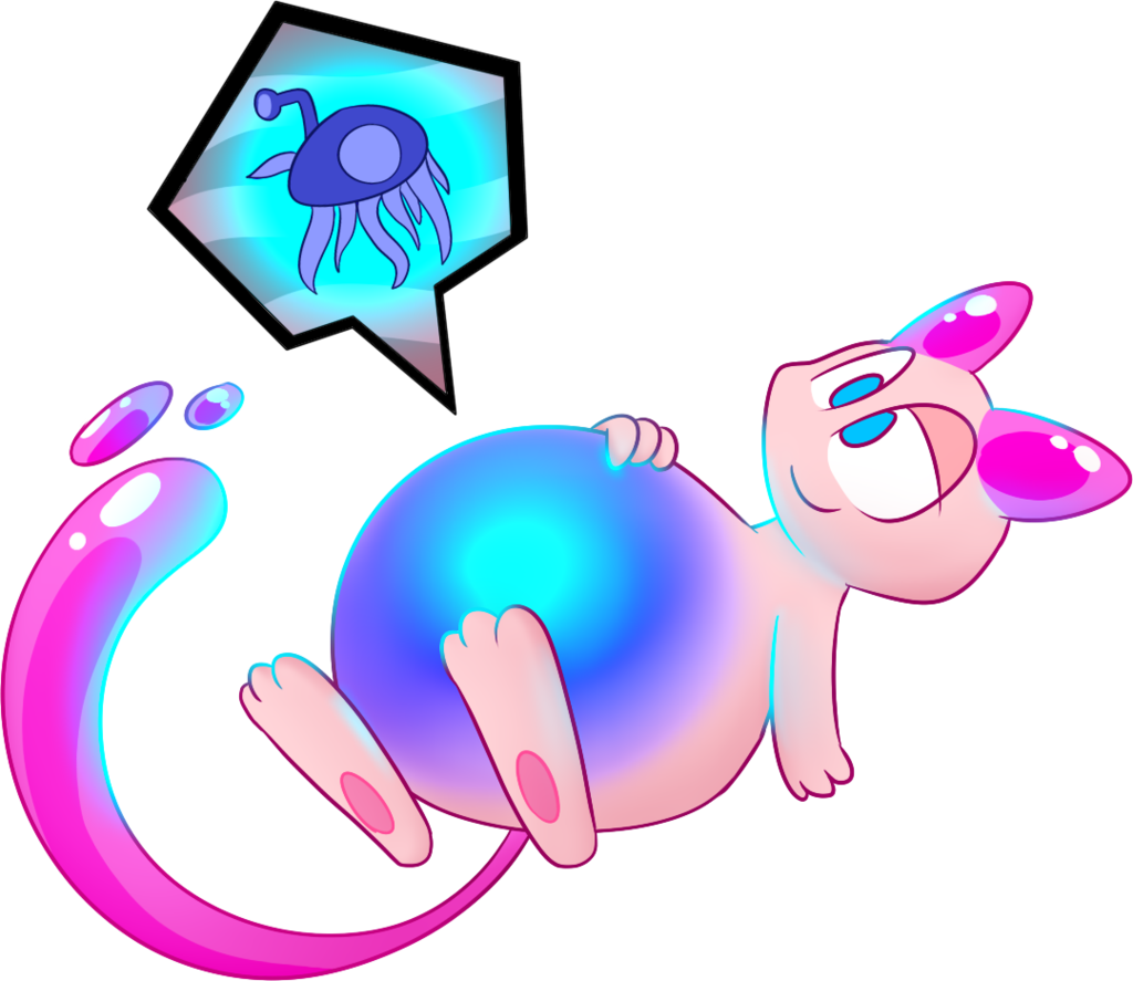 Epic s glowing by. Hurt clipart belly ache