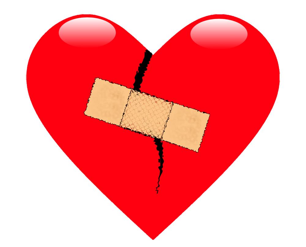 Hurt clipart body part. When it hurts sex