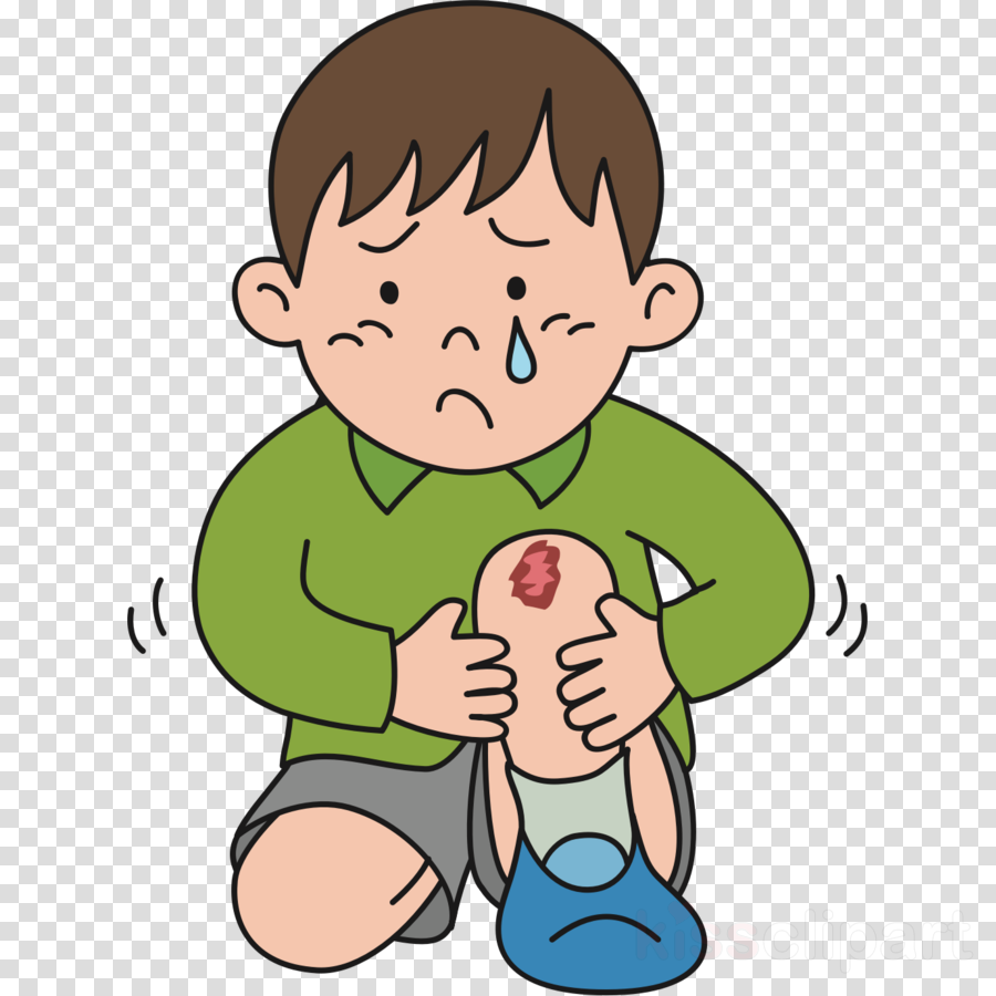 Images cool cliparts stock. Hurt clipart boy