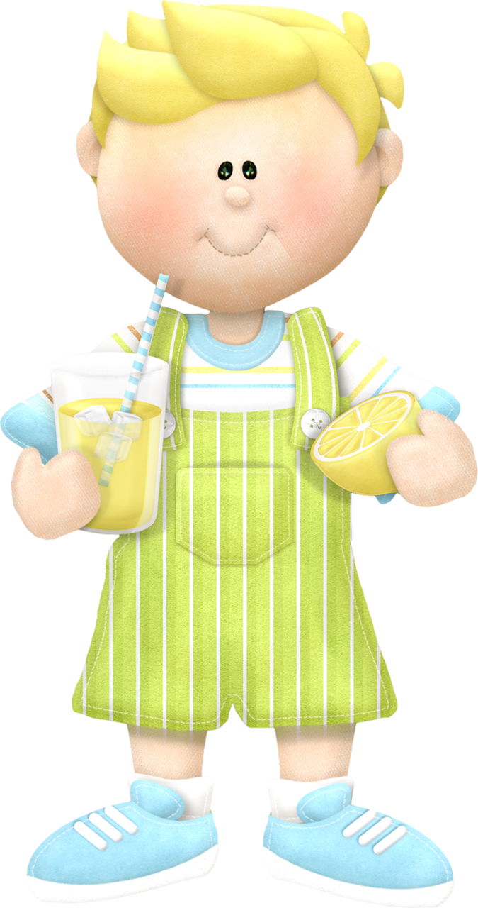 Lemons clipart kid. Pin by t e