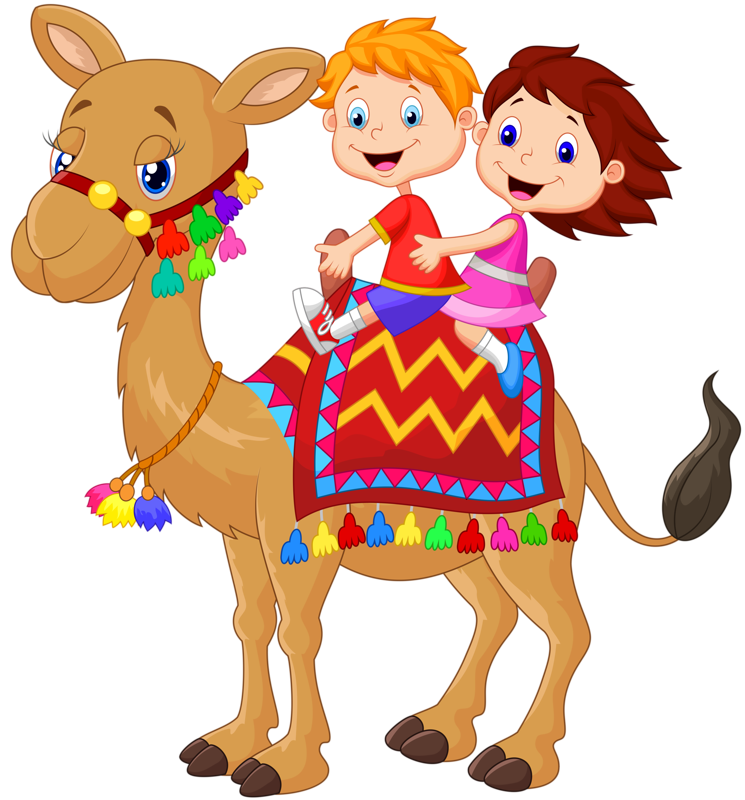 png chibi children. Toddler clipart share toy