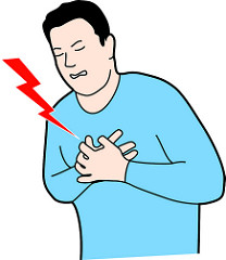 Free heart pain cliparts. Hurt clipart chest tightness