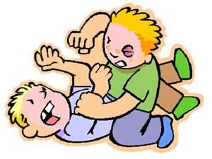 Hurt clipart child hurt. Free cliparts download clip