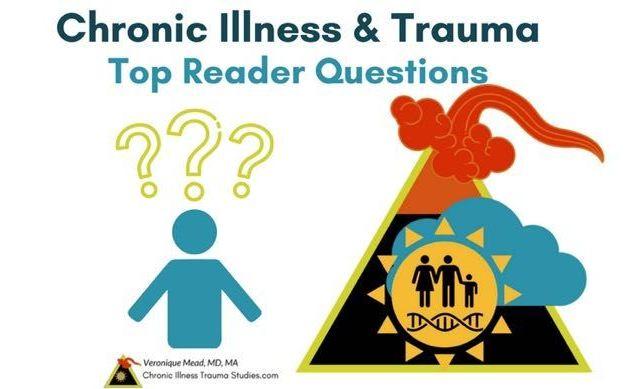 And trauma faq studies. Hurt clipart chronic illness