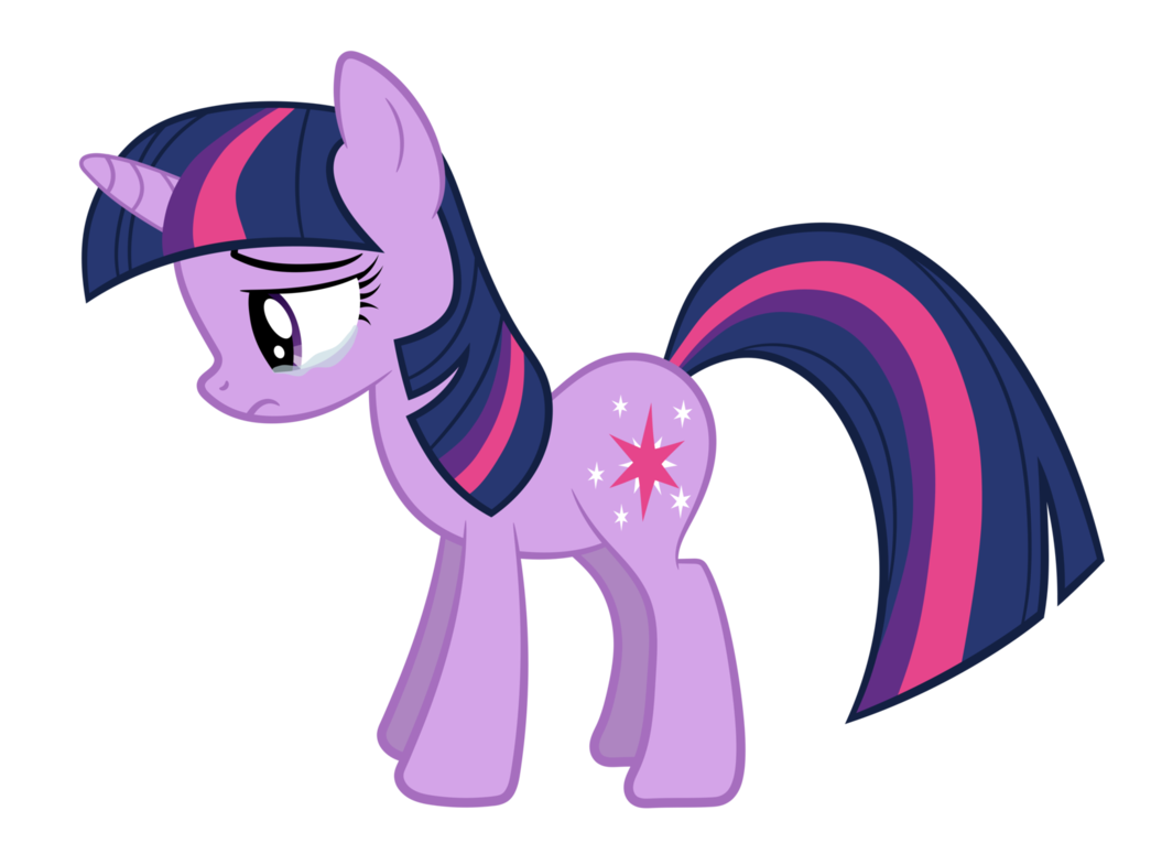 Crying twilight by proenix. Hurt clipart cry