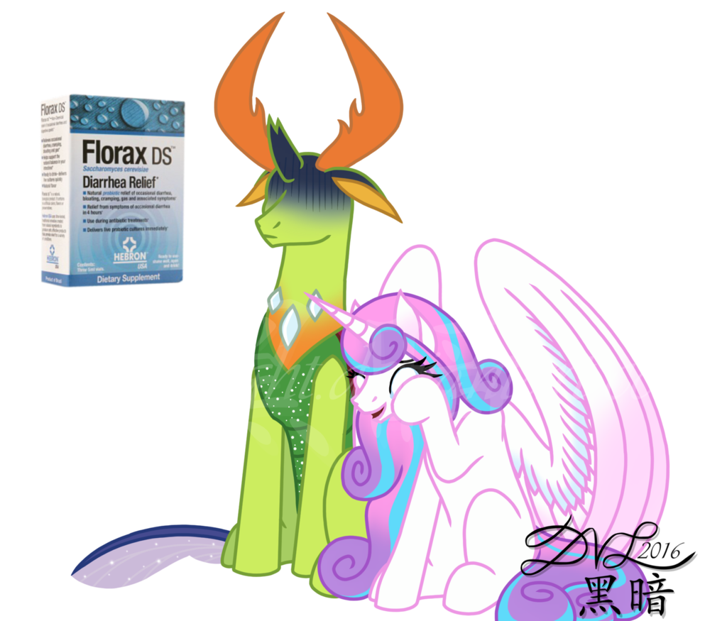 Hurt clipart diarrhea. Flurrax vs florax by