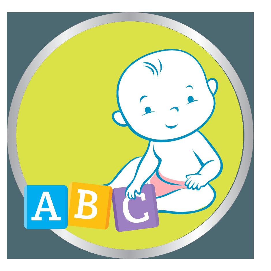 Help calm occasional infant. Hurt clipart digestive problem