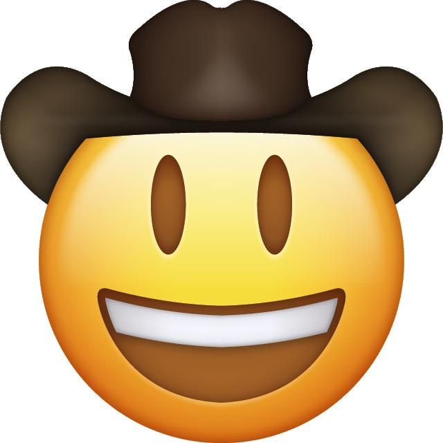Icon cowboy png pixels. Hurt clipart emoji