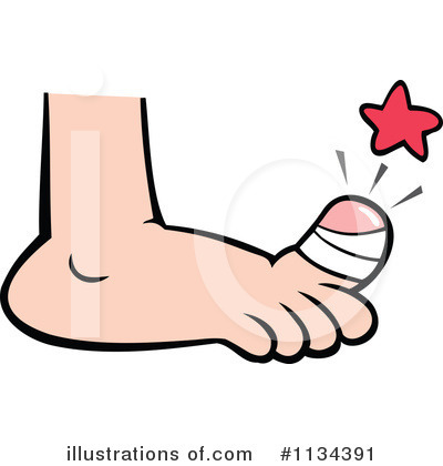 Hurt clipart foot pain. Funny feet free download