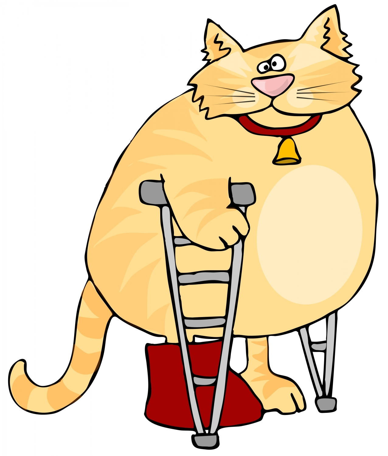 Hurt clipart foot pain. Her right started to