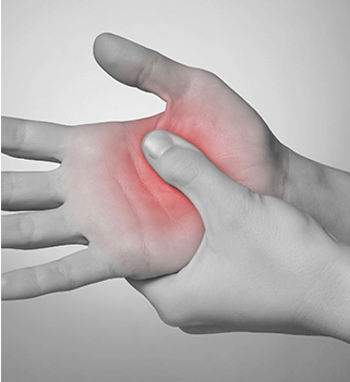 Hurt clipart hand pain. Png free transparent images