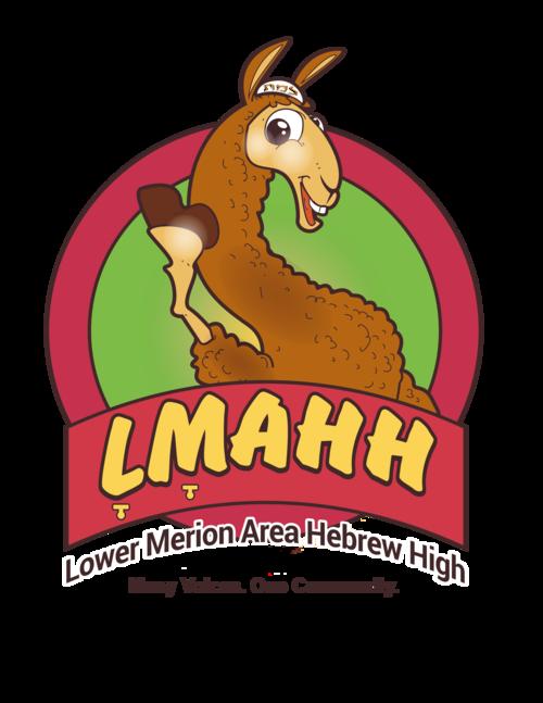 Teen programs lmahh many. Rabbi clipart hebrews