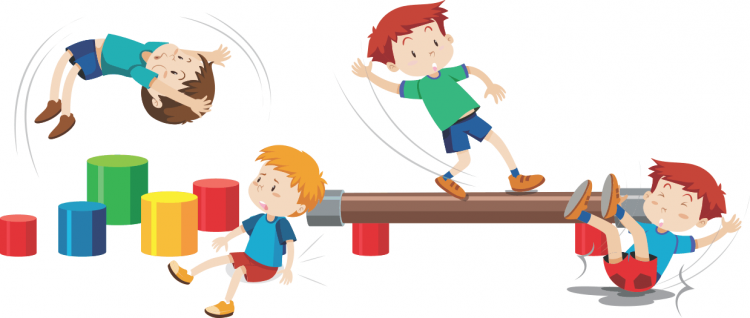 Hurt clipart injured child. Reporting accidents and incidents
