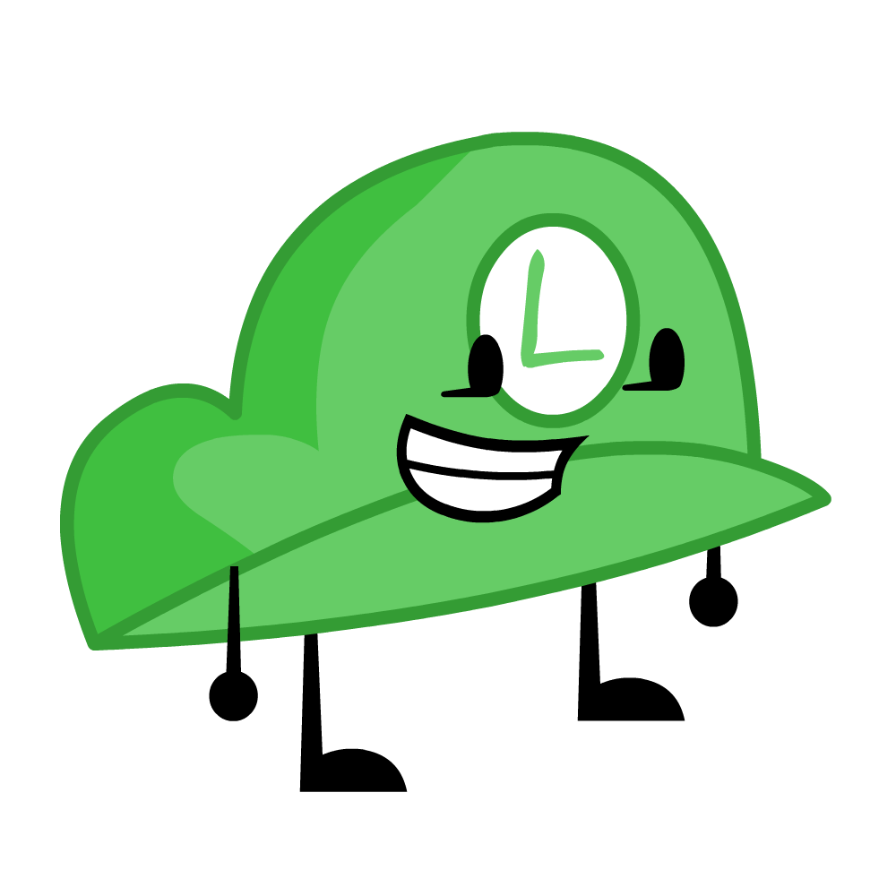 Hurt clipart luigi. Image hat png the
