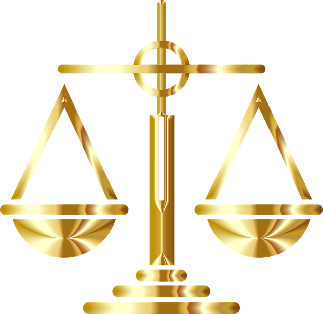 Hurt clipart mishap. Omaha nebraska accident lawyer