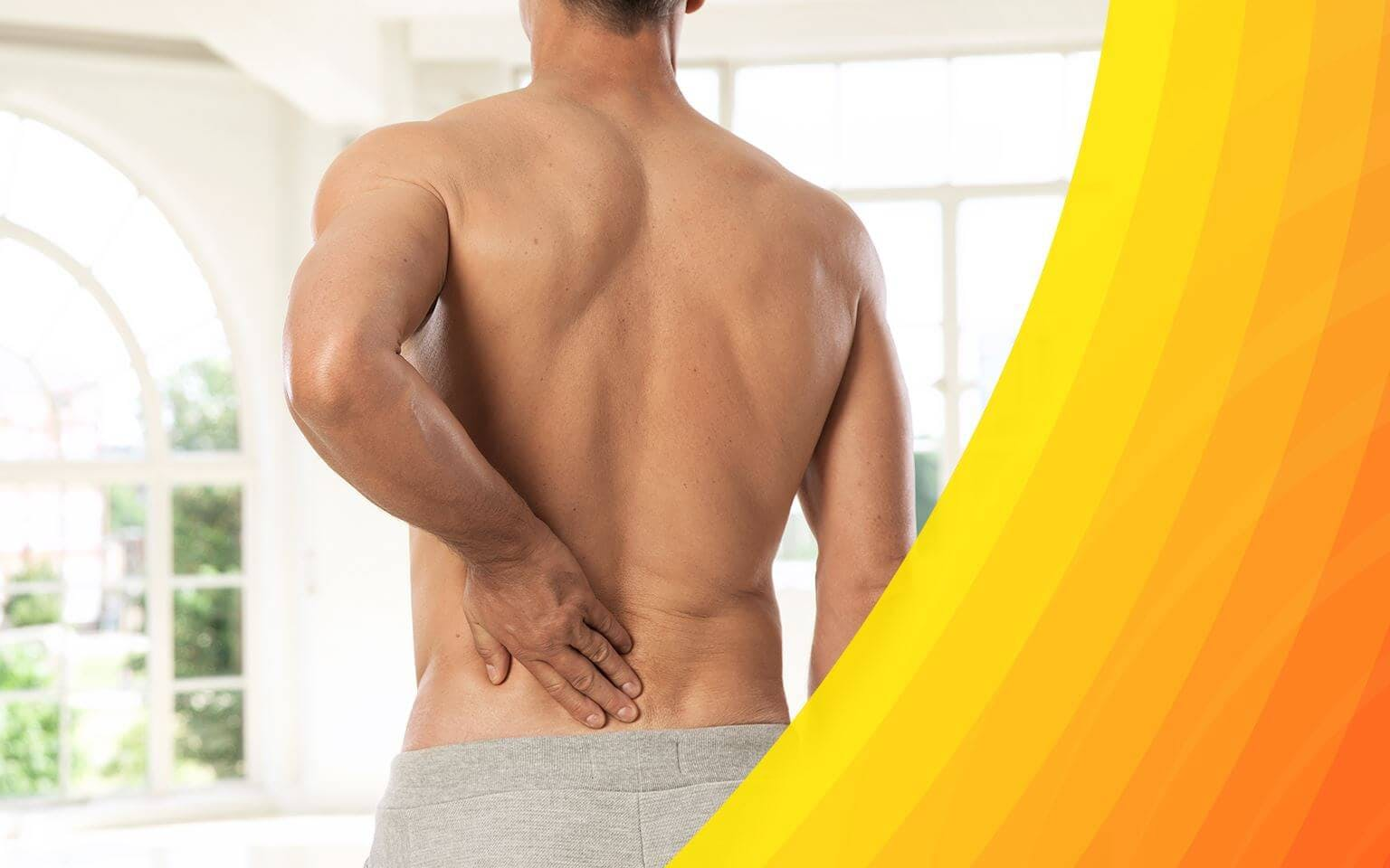 Muscle and aches symptoms. Hurt clipart muscular pain