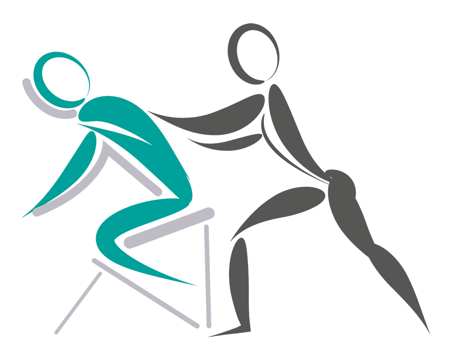 massages clipart massage therapy