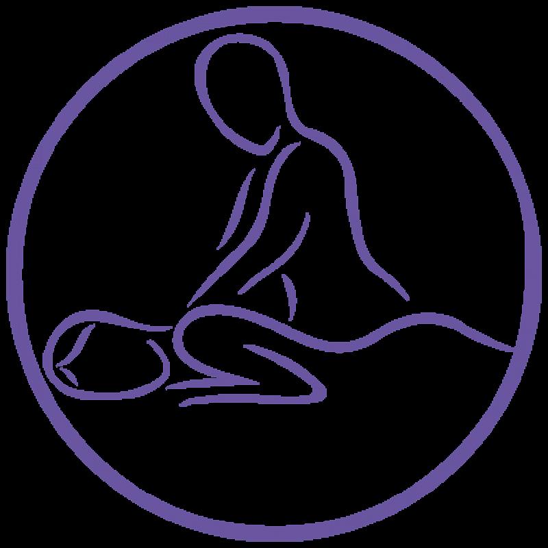 Hawley health centre massage. Oil clipart aromatherapy