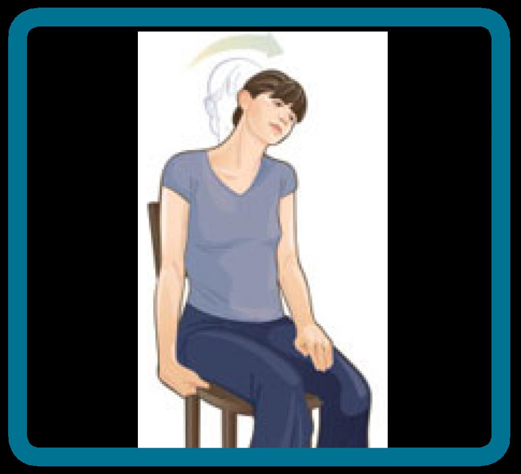 Neck pain ways chiropractic. Hurt clipart neckache