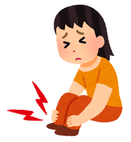 Hurt clipart pain management. Blog for acupuncture and