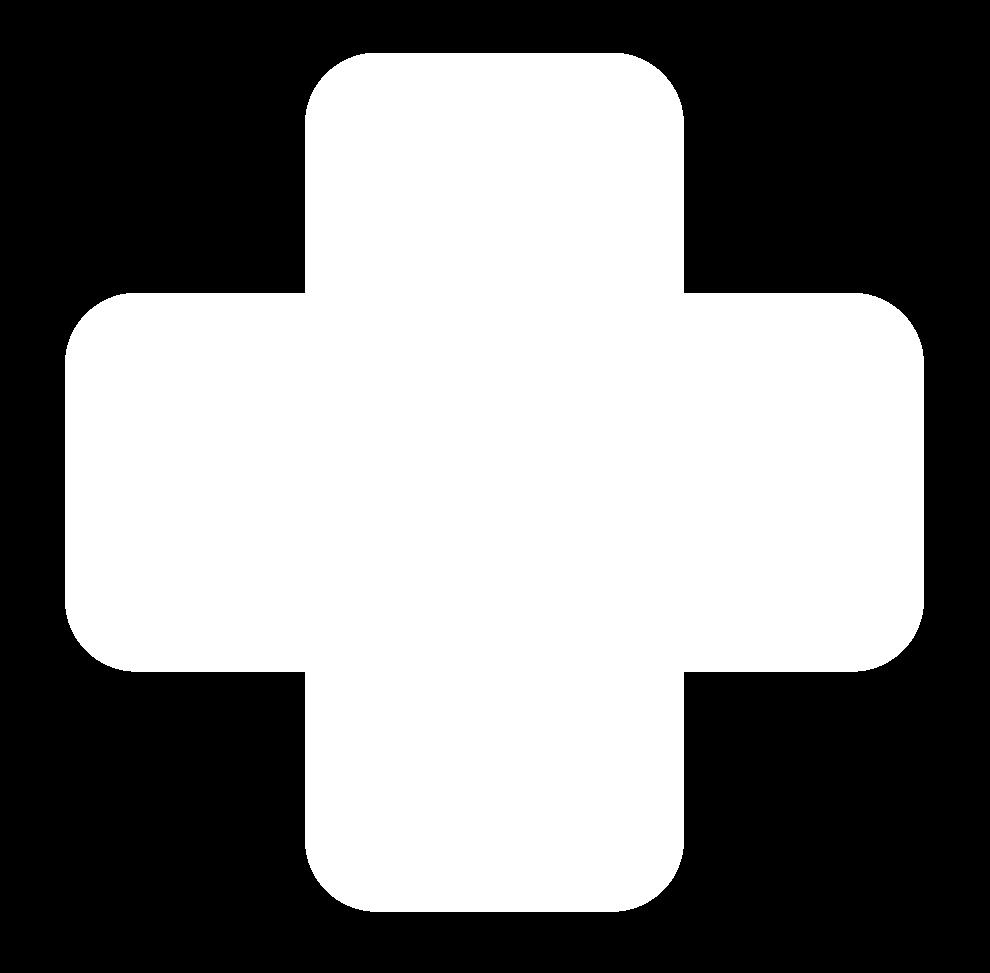 Hurt clipart pain management. Little river healthcare austin