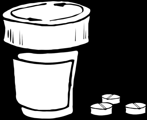 Why doctors began prescribing. Medication clipart analgesic