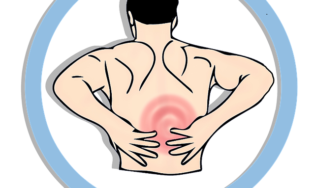 Back you aren t. Hurt clipart physical pain