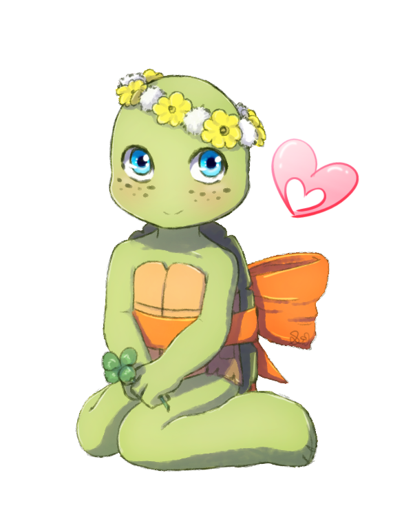 Mikey tot by cutieclovers. Hurt clipart skinned knee