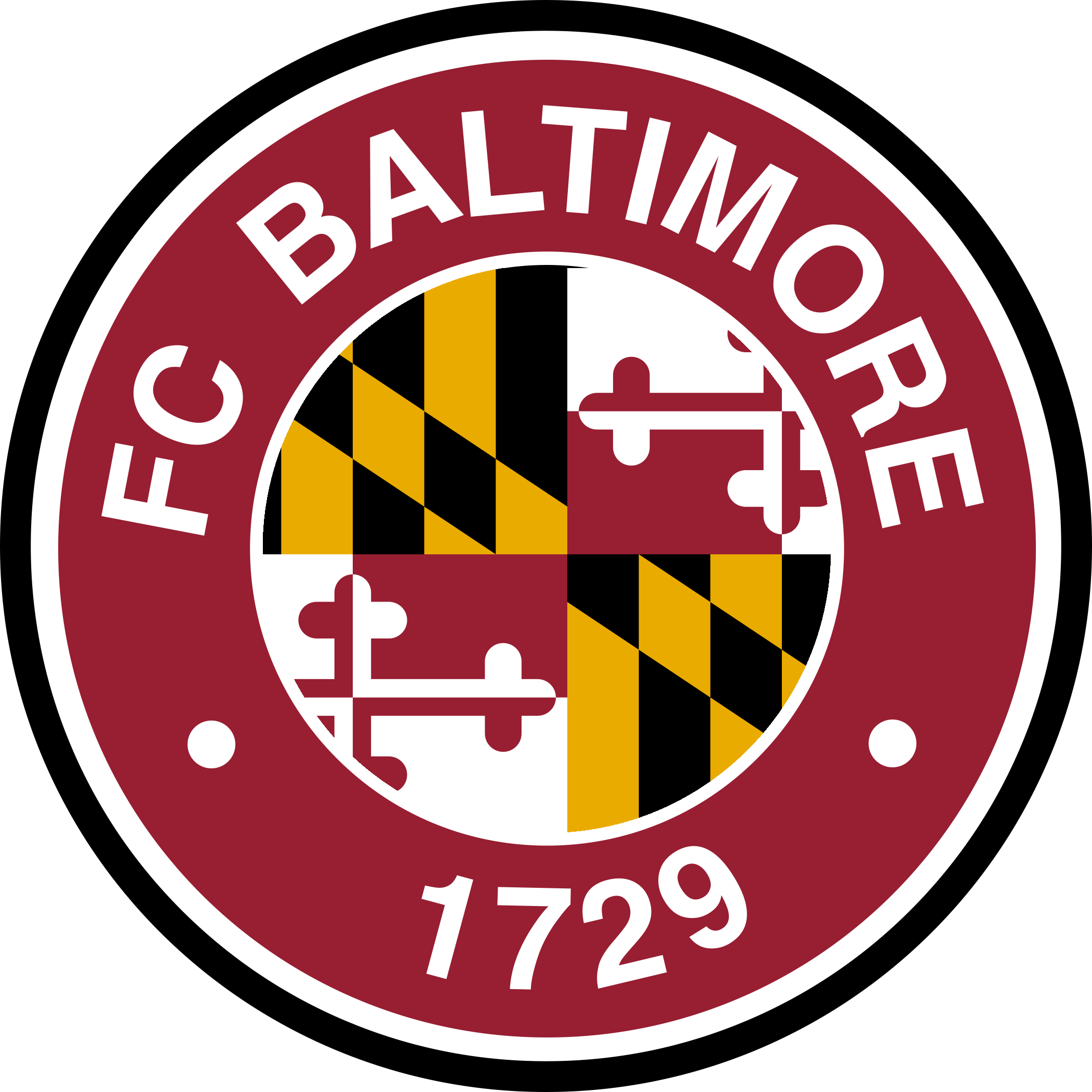 Fc baltimore joins the. Hurt clipart soccer injury