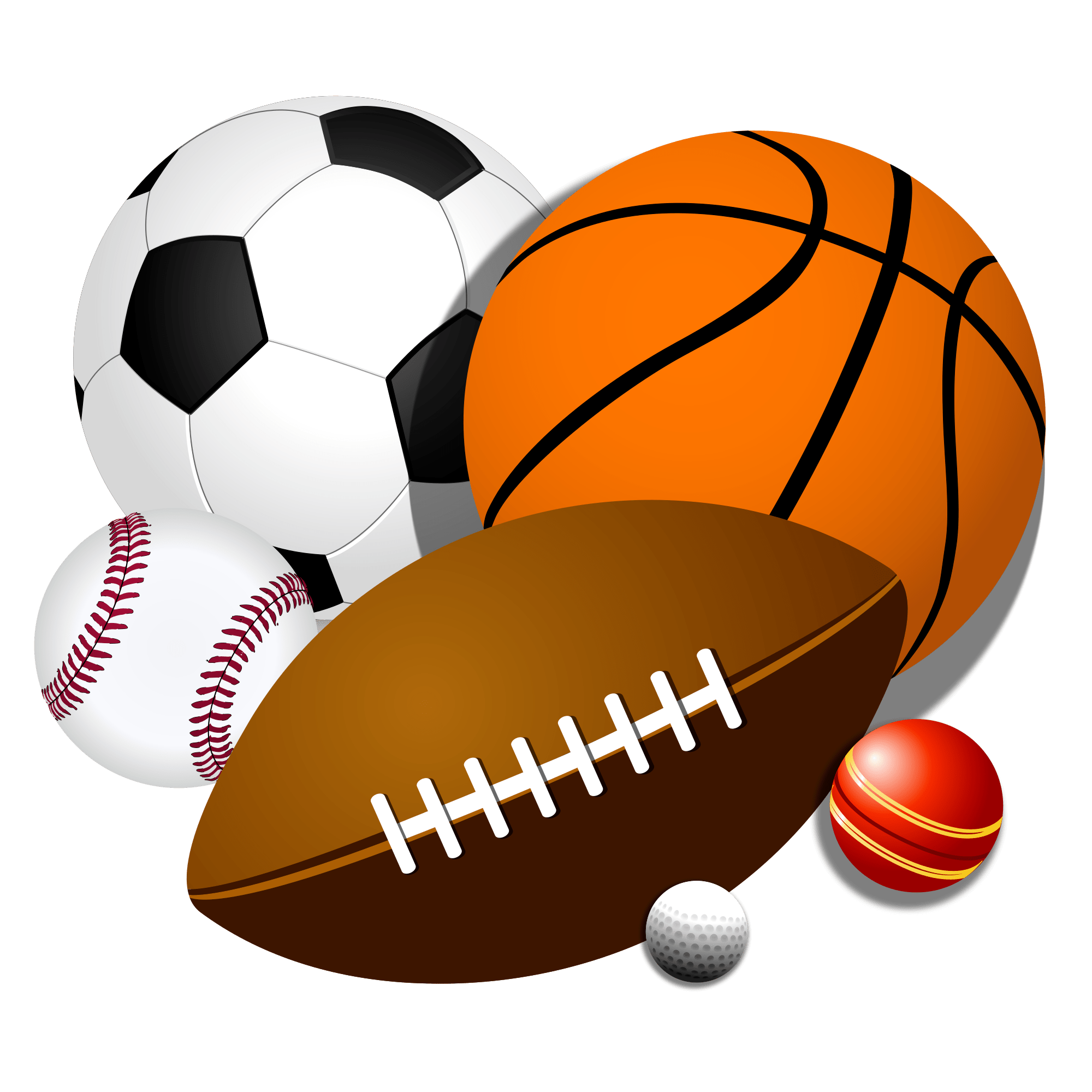 A look back at. Hurt clipart sport injury