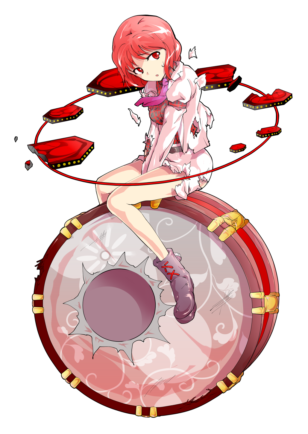 Hurt clipart sport injury. Safebooru anime picture search