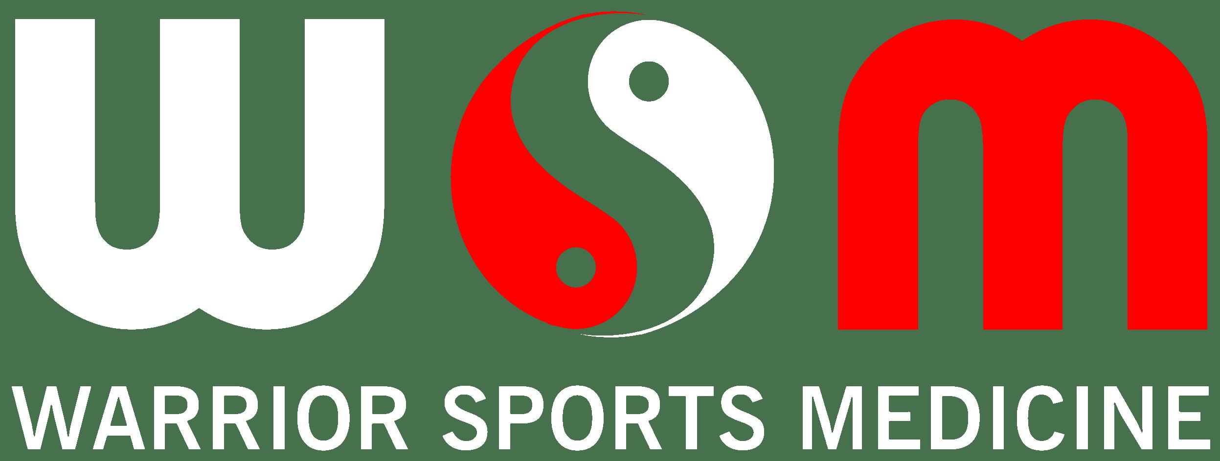 Warrior sports medicine . Hurt clipart sport injury