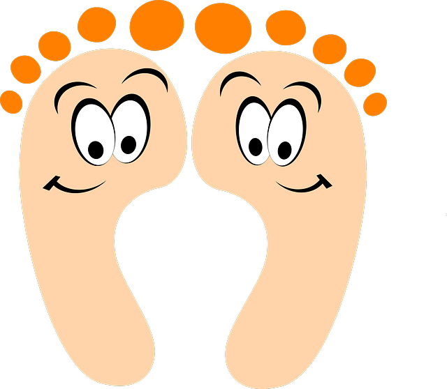 Owies and ouchies ooooze. Hurt clipart stubbed toe