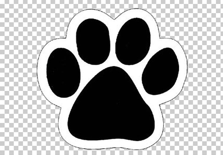 Siberian paw puppy png. Husky clipart bulldog