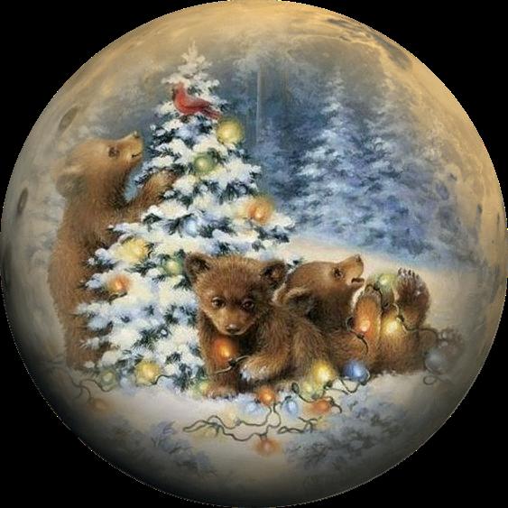 Circle png pinterest circlepng. Husky clipart christmas