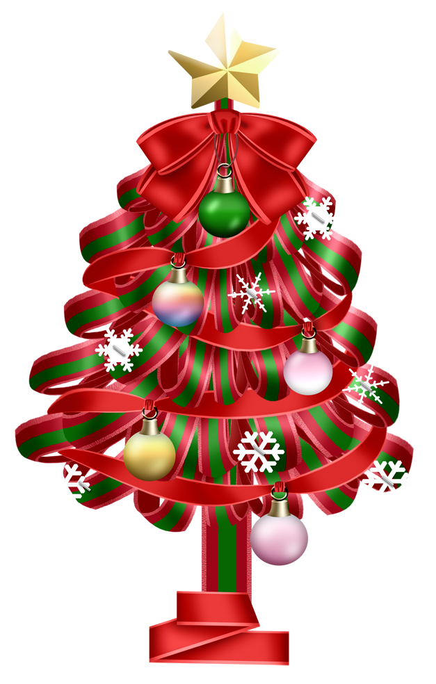 Husky clipart christmas. Merry red free on
