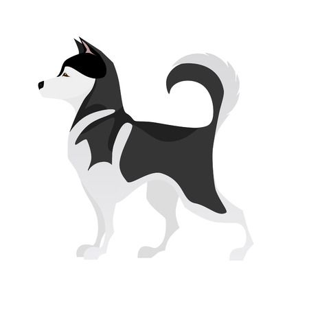 Husky clipart clip art. Look at hq images