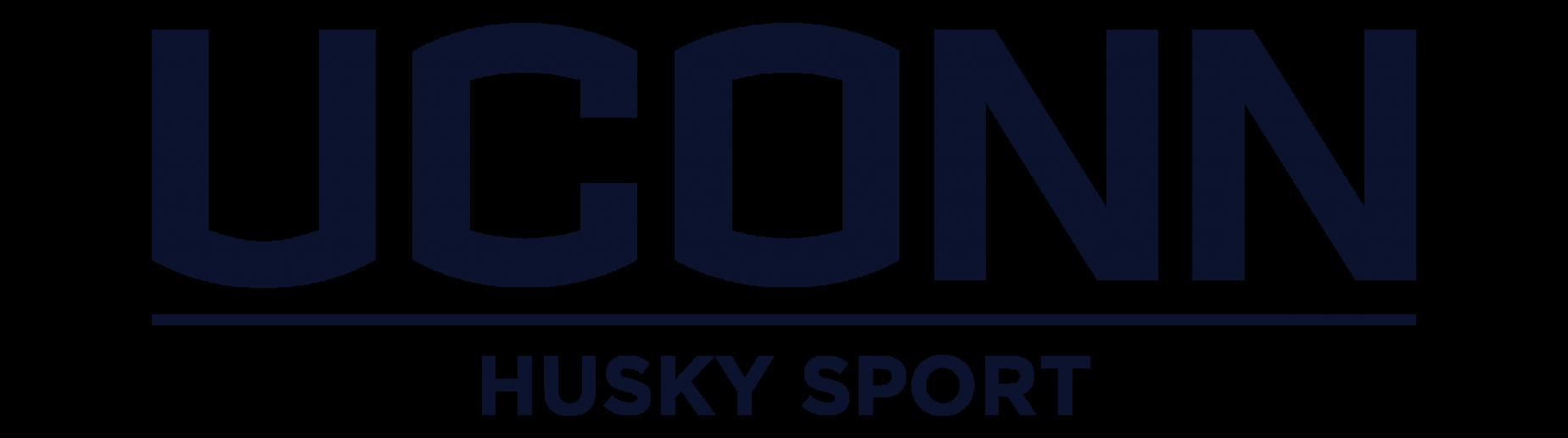 Homepage sport . Husky clipart connecticut university