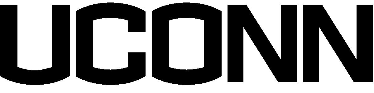 Uconn huskies font download. Husky clipart connecticut university