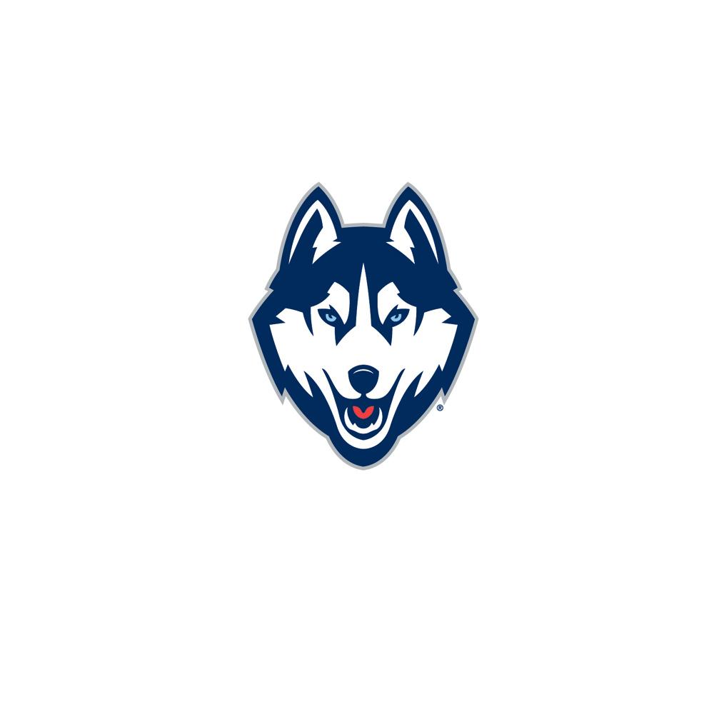 Uconn huskies logo download. Husky clipart connecticut university