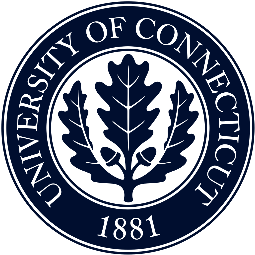 Uconn in hartford of. Husky clipart connecticut university
